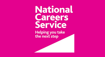 nationalcareerservice