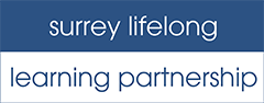 Surrey Lifelong Learning Partnership